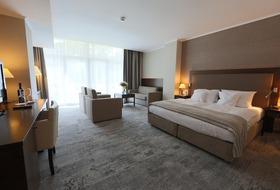 Hotel Havet