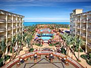 Hawaii Riviera Aqua Park Hurghada
