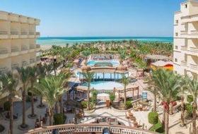 Hotel Hawaii Riviera Aqua Park