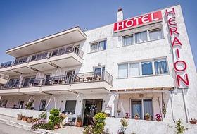 Hotel Heraion