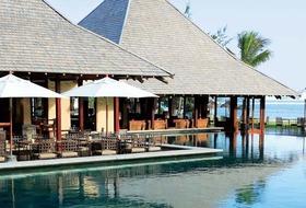 Hotel Heritage Golf & Spa Resort