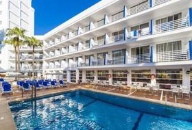 Hotel Hi Palmanova