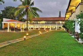 Hotel Hibiscus Beach & Villas