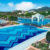 Hotel Hilton Dalaman Resort & Spa