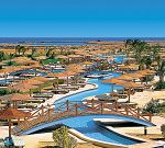 Hotel Hilton Hurghada Long Beach Resort Hurghada