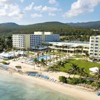 Hotel Hilton Rose Hall Resort & Spa