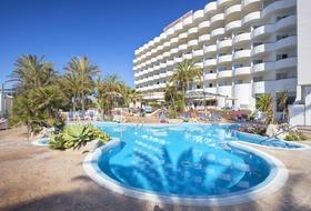 Hotel Hipocampo Playa