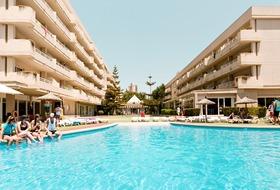 Hotel HM Martinique Aparthotel