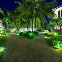 Hotel Hoi An Beach Resort