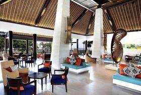 Hotel Holiday Inn Express Baruna Bali
