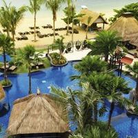 Hotel Holiday Inn Resort Bali Benoa