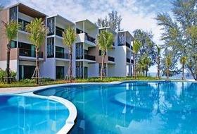 Hotel Holiday Inn Resort