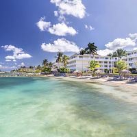 Hotel Holiday Inn Sunspree