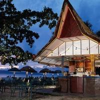 Hotel Holiday Villa Langkawi