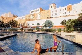 Hotel Hollywood Beach Resort