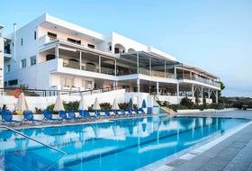 Hotel Horizon Beach Stalis
