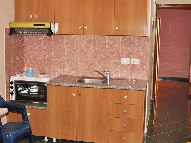 Galeria hotelu alvin apartamenty for Appart hotel saran