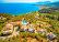 Hotel Arion (Samos)