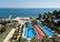 Hotel Arma's Beach