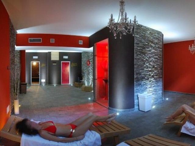 Best Western Rive Hotel Bardonecchia To
