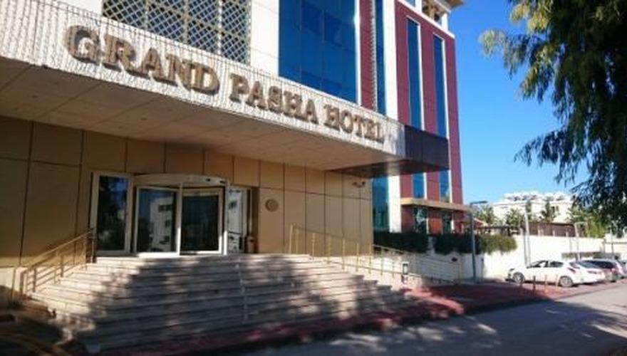 grand casino online casino on line