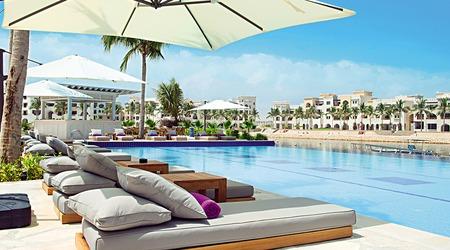 Hotel Titan Club - Turcja (Alanya), oferty na wakacje i wczasy