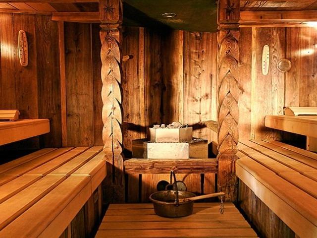 hotel kreuz post w grindelwald berno szwajcaria. Black Bedroom Furniture Sets. Home Design Ideas