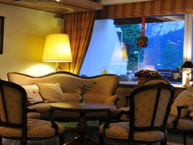 galeria hotelu kreuz post. Black Bedroom Furniture Sets. Home Design Ideas