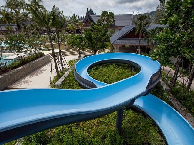 hotel casa laguna beach resort: