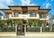 Hotel Lemon Garden Villa