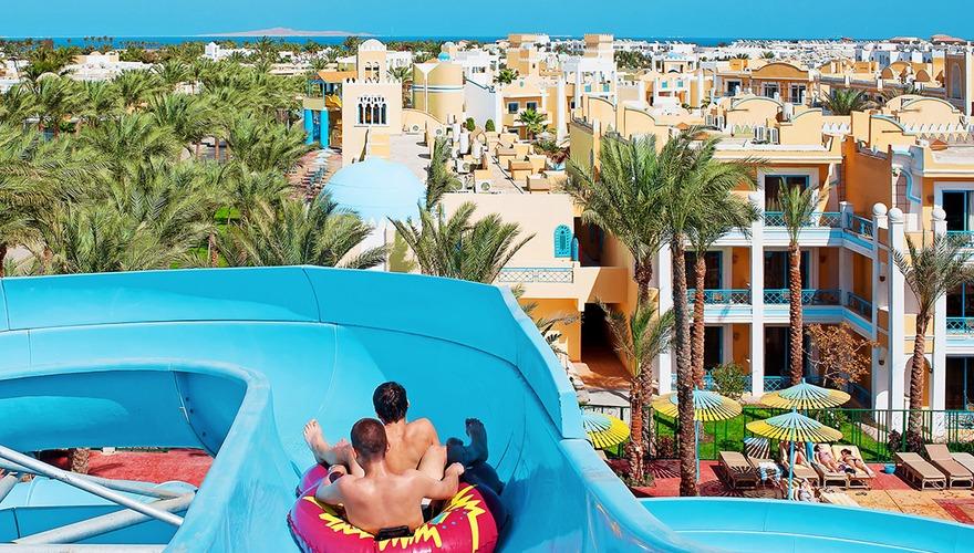 Kliknij Aby Aktywować Mapę Hotel Lillyland Beach Club