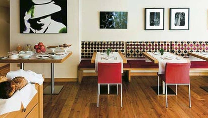 Meuble sertorelli reitw bormio alta valtellina w ochy for Hotel meuble bormio