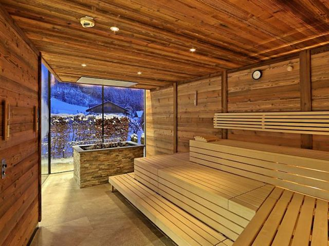 Kaltenbach Austria  city photos gallery : ... kaltenbach austria zdjęcie 13 hotel platzlhof kaltenbach austria