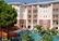 Hotel Primera Suite