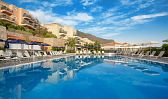 Hotel Smartline Village Resort & Waterpark, Hersonissos