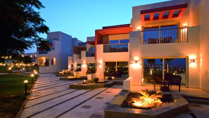 sunrise grand select crystal bay w hurghadzie egipt. Black Bedroom Furniture Sets. Home Design Ideas