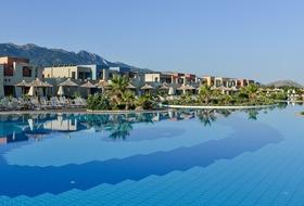 Hotel Iberostar Astir Odysseus