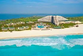 Hotel Iberostar Cancun