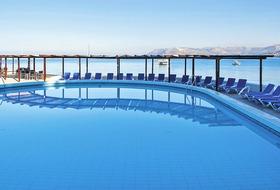 Hotel Iberostar Epidaurus