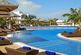 Hotel Iberostar Playa Pilar
