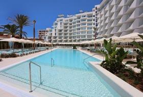 Hotel Iberostar Royal Playa De Palma