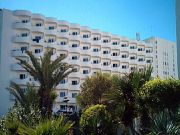 Iberostar Sahara Beach Monastir