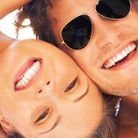 Hotel Iberostar Solaria - Hammamet - Tunezja