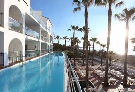 Hotel Iberostar Suites Costa del Sol