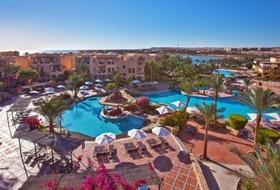Hotel Iberotel Coraya Beach Resort