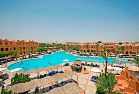 Hotel Iberotel Makadi Club Oasis