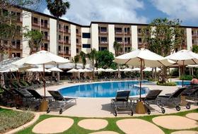 Hotel Ibis Patong