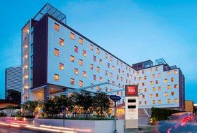 Hotel Ibis Sathorn