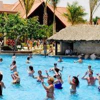 IFA Villas Bavaro Beach Resort & Spa