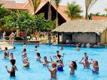 Hotel IFA Villas Bavaro Beach Resort & Spa